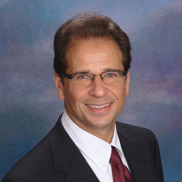 David Espindola