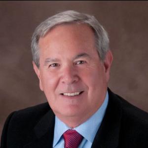 Michael W. Wright